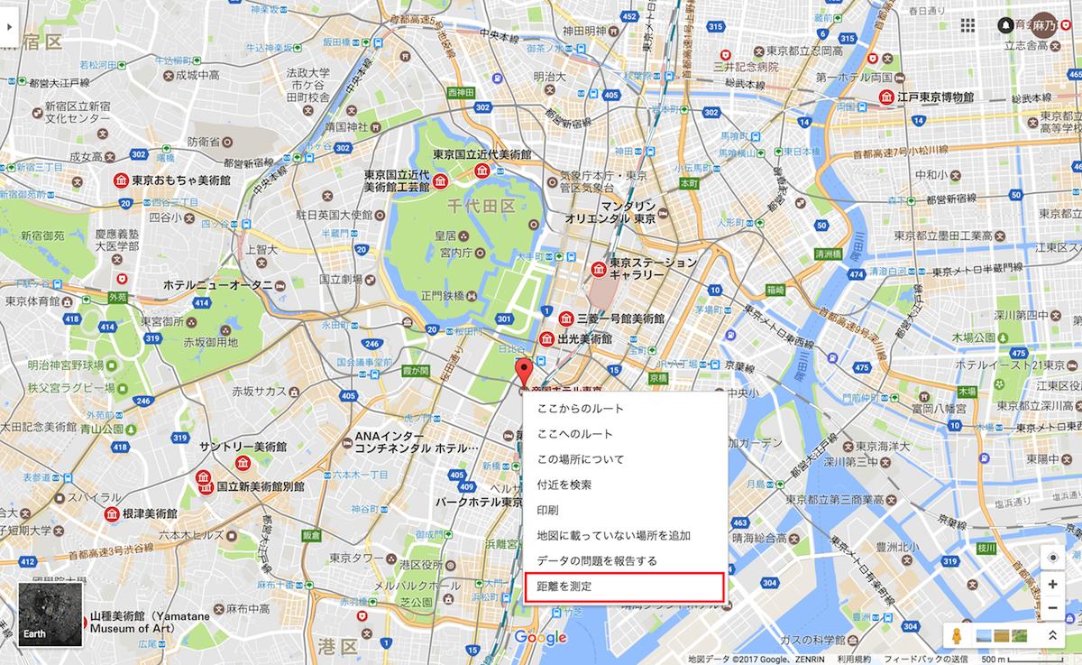 googlemap10