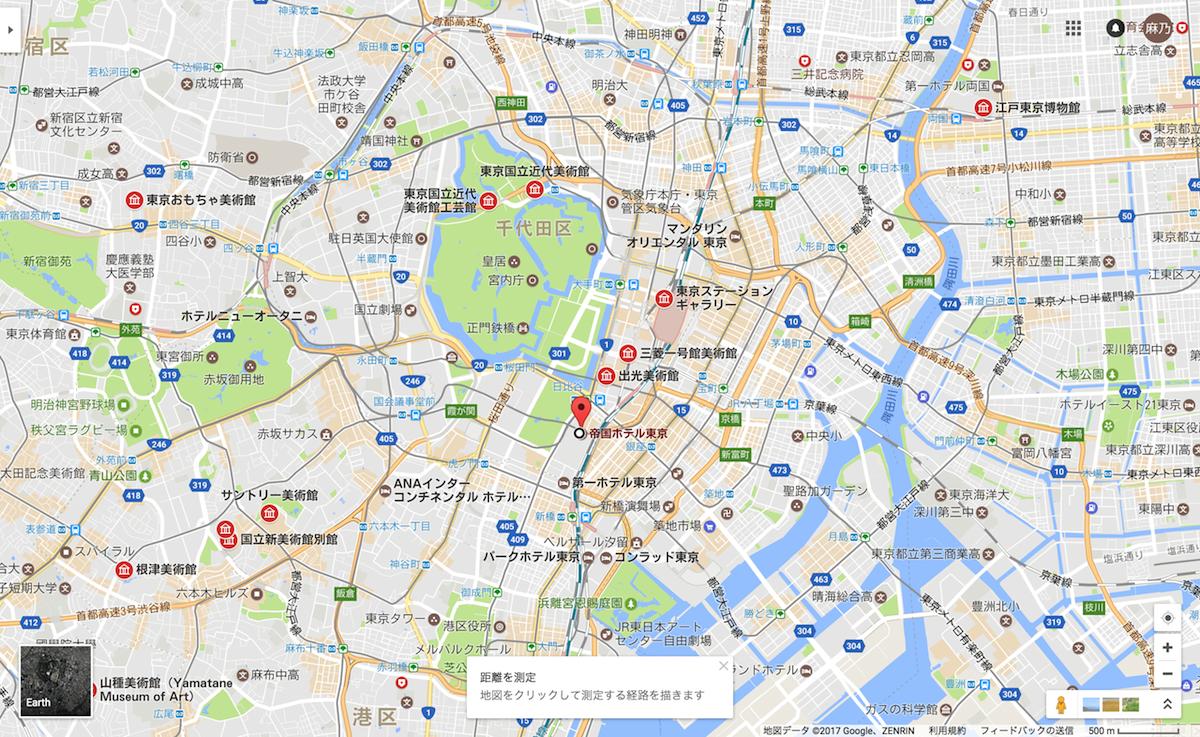 googlemap11