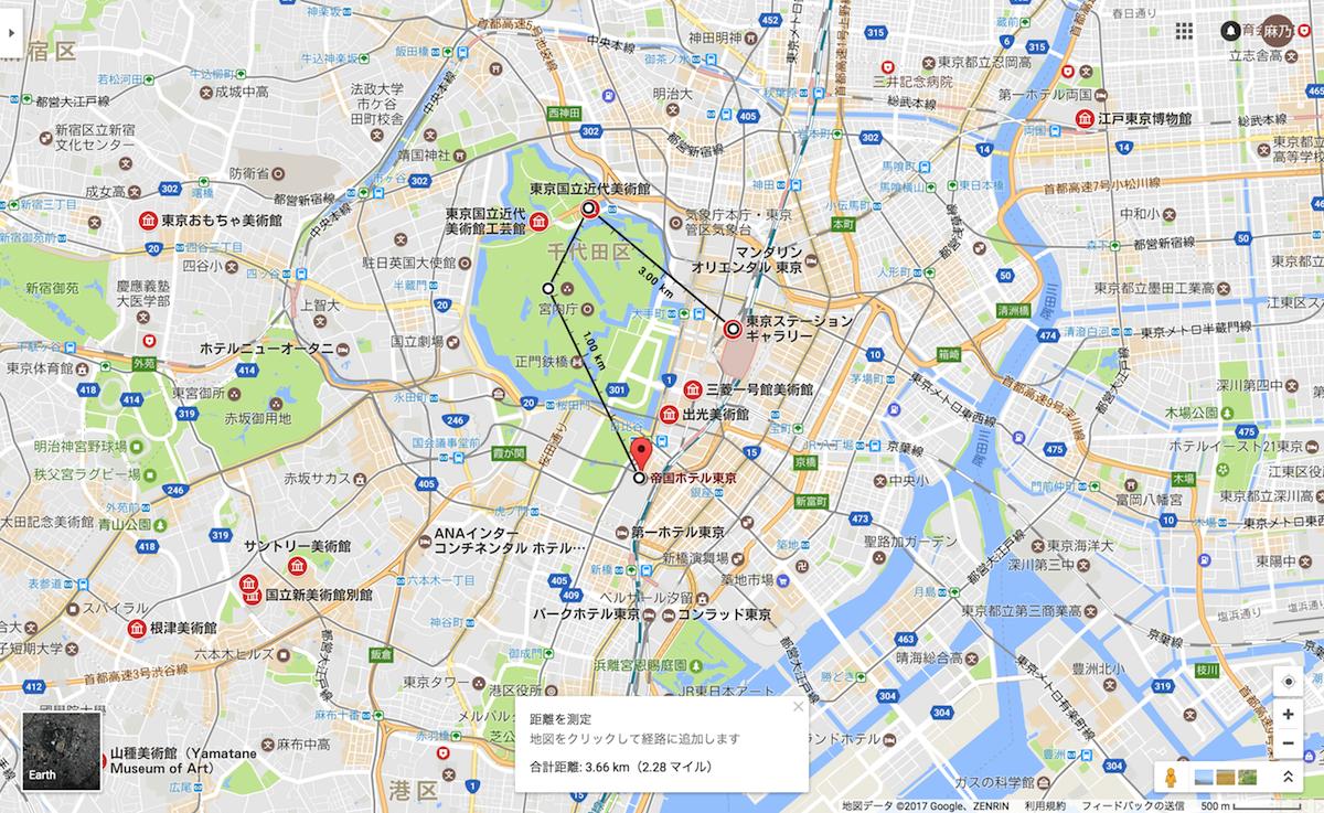 googlemap13
