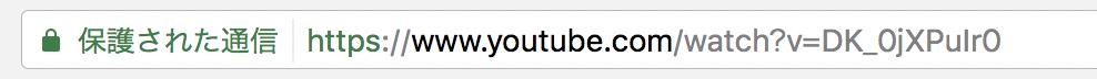 youtube01